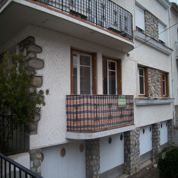 Offres de location Appartement Amélie-les-Bains-Palalda 66110