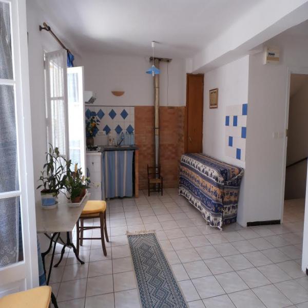 Offres de vente Maison Saint-Laurent-de-Cerdans 66260