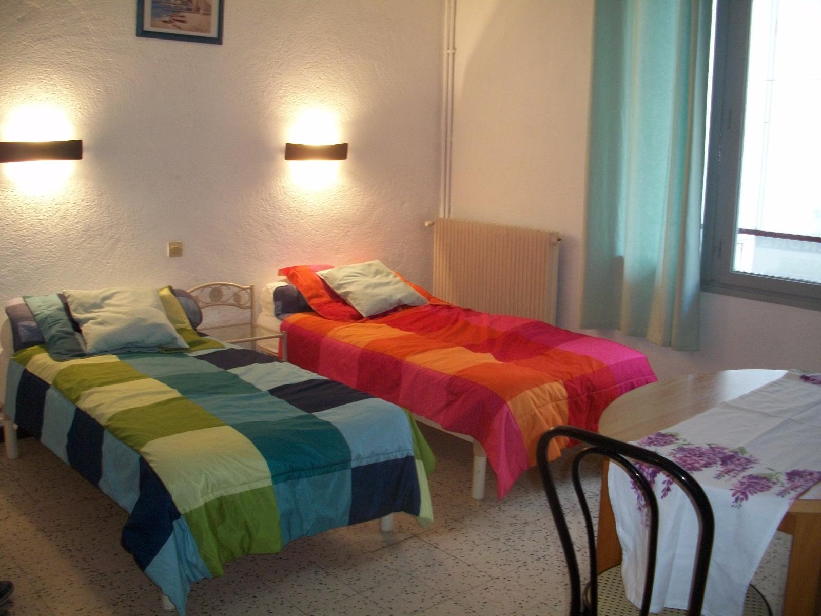 Offres de vente Appartement Amélie-les-Bains-Palalda 66110