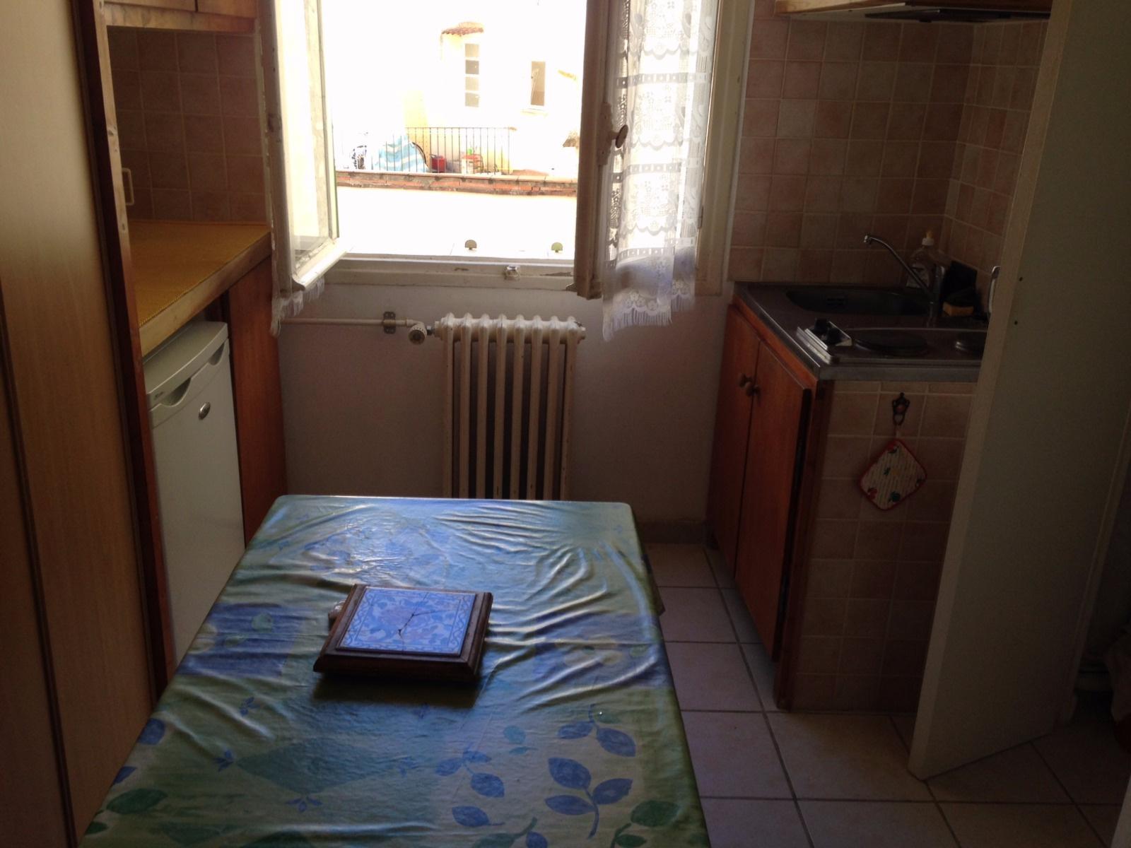 Offres de vente Studio Amélie-les-Bains-Palalda 66110