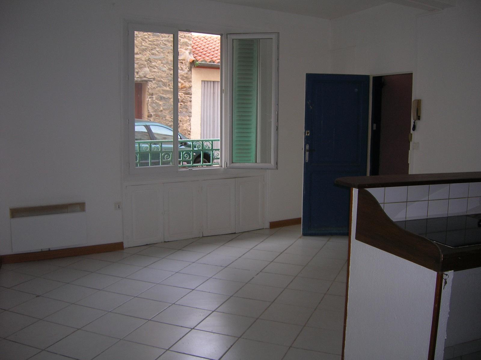 Offres de location Studio Amélie-les-Bains-Palalda 66110