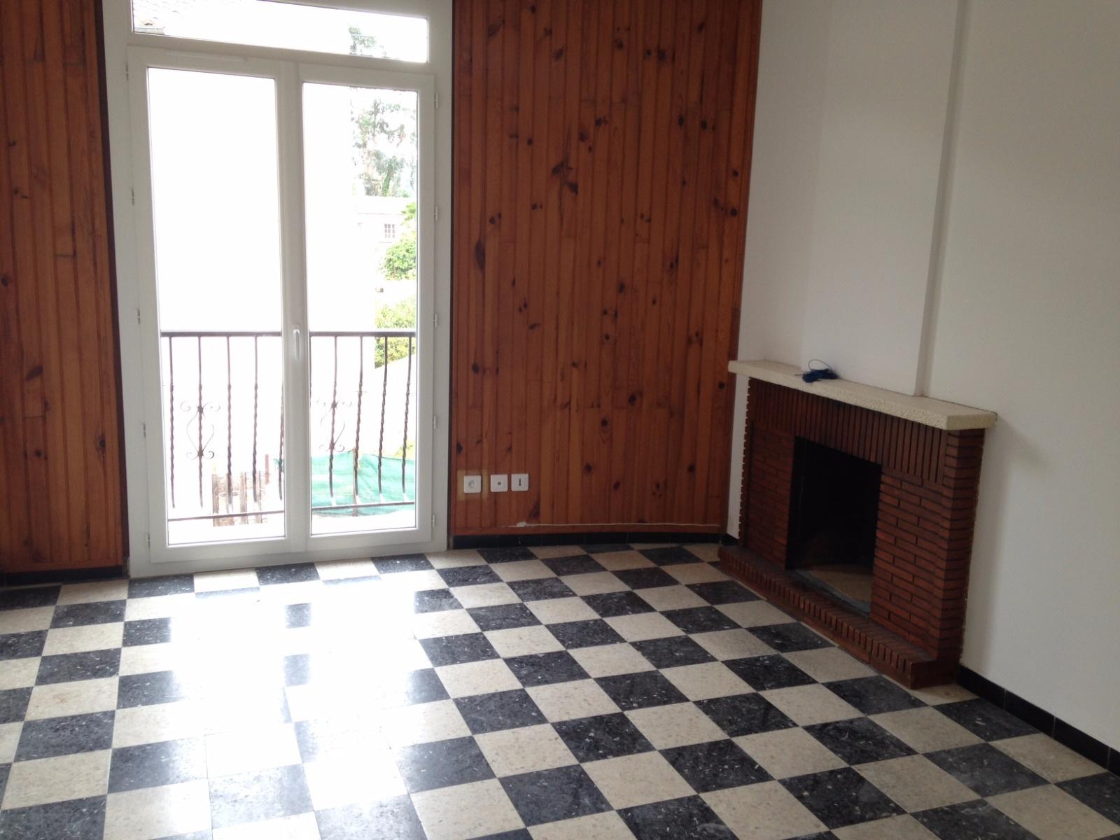 Offres de location Appartement Arles-sur-Tech 66150